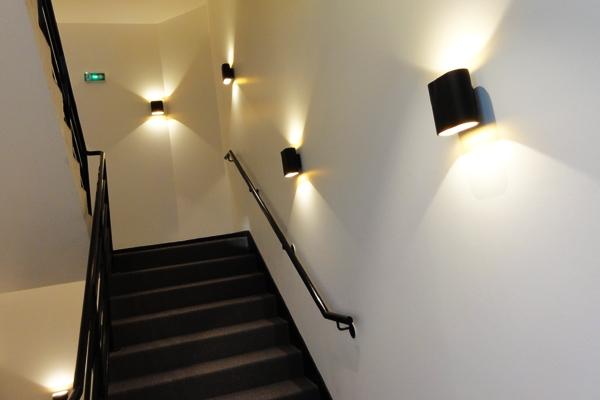 escaliers-hotel-knc9210BF90-7002-9484-31F7-C3DB0AB3E7E1.jpg
