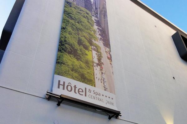 facade2-hotel-kncE0F9CE7B-009E-B68F-5085-204C49DAD341.jpg