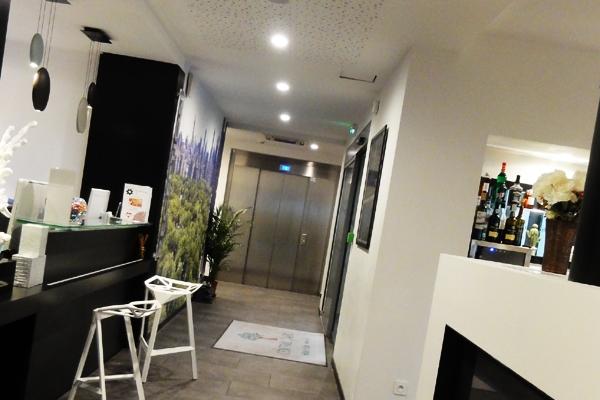 hall-cheminee-hotel-knc13CC0CE4-6C70-2BBA-86A6-6E820795EDA5.jpg