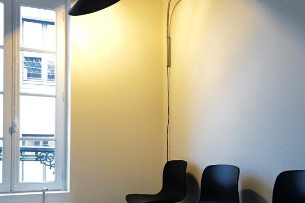 salle-d-attente-cabinet3A0B2FB4-2ED4-27B0-6176-28A52CF90F5C.jpg