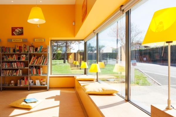 bibliotheque-26268DE75-859F-DBAC-F54E-524239D8149A.jpg