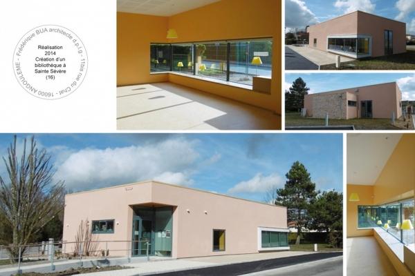 planche-archi-bibliotheque65C6779D-ED47-EC12-C4BC-B9D6EC48AF5D.jpg