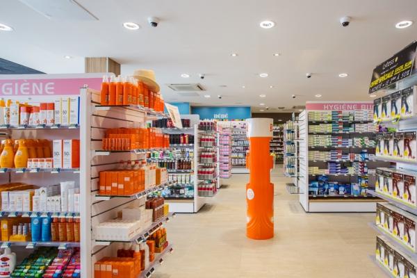 pharma5526C70B3-8FA5-0439-2020-DC3A67DA08C3.jpg
