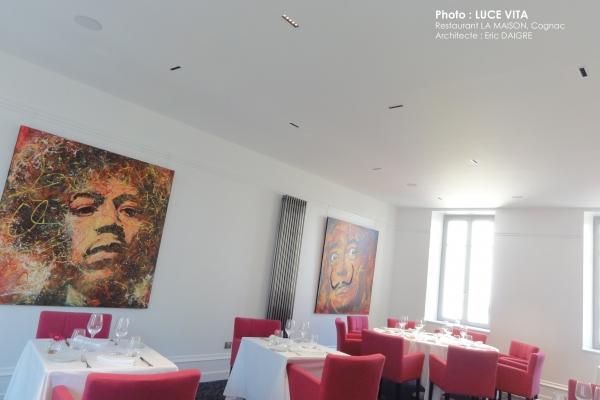2015-daigre-restaurant-la-maison-cognac-10105DC8C5-6313-6B84-DB41-F7FAD1BC12EF.jpg