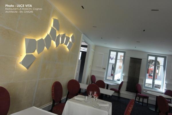 2015-daigre-restaurant-la-maison-cognac-26E18E785B-E241-AD91-413D-9F4AE8254030.jpg