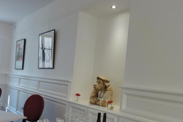 2015-daigre-restaurant-la-maison-cognac-274A760060-67F8-50A4-B2FC-EADDF41D2501.jpg